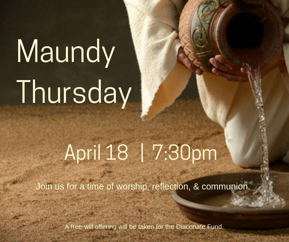 Maundy Thursday (1).png