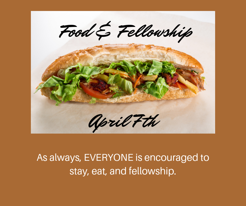 Food & Fellowship (1).png