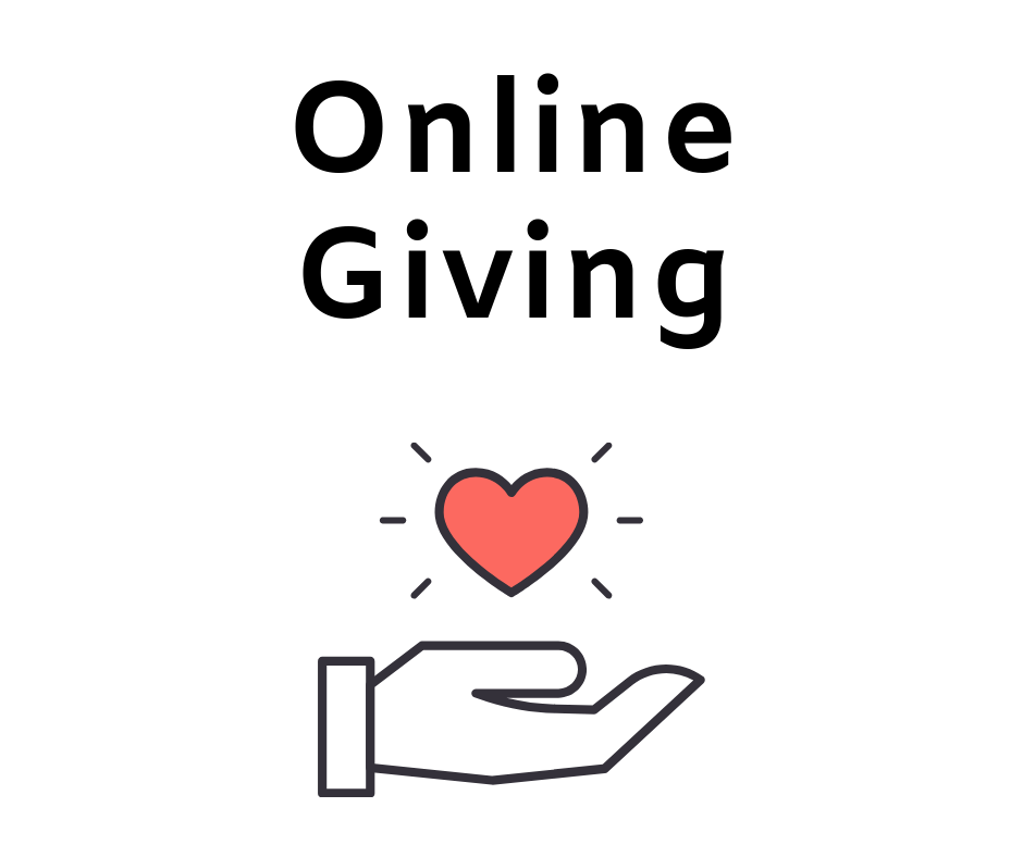online giving - facebook post (1).png
