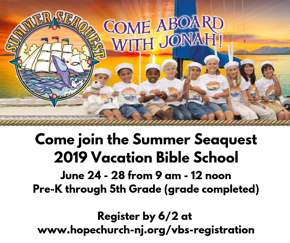 vbs 2019 fb post.png