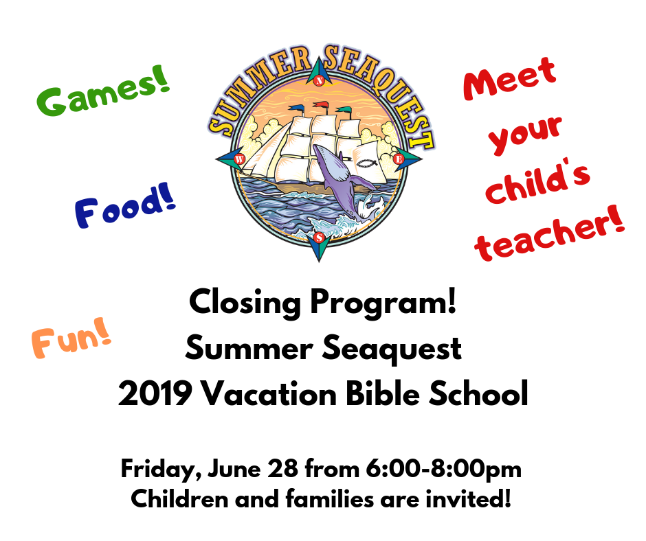 vbs 2019 fb post (1).png
