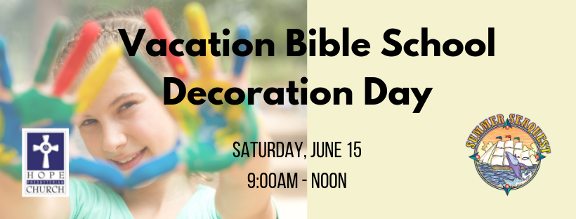 fb cover Vacation Bible School Decoration Day.png