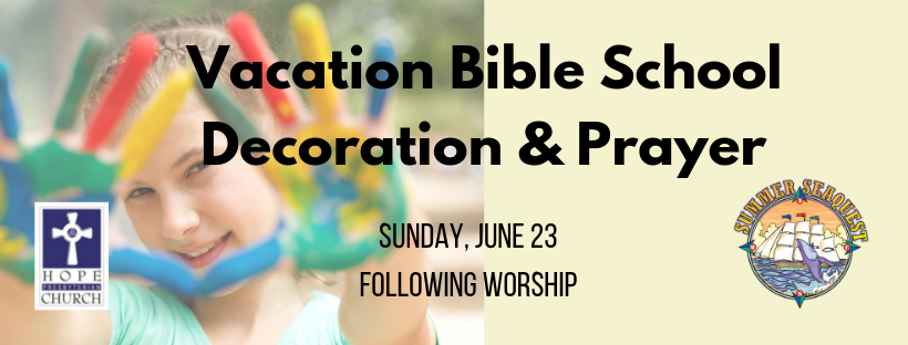 fb cover Vacation Bible School Decoration Day (4).png