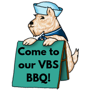 Come to our VBS BBQ!.png