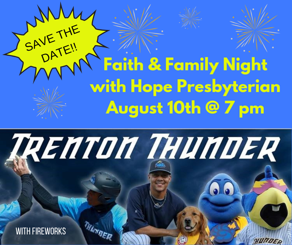 Faith & Family Night with Hope Presbyterian August 10th @ 7 pm (1).png