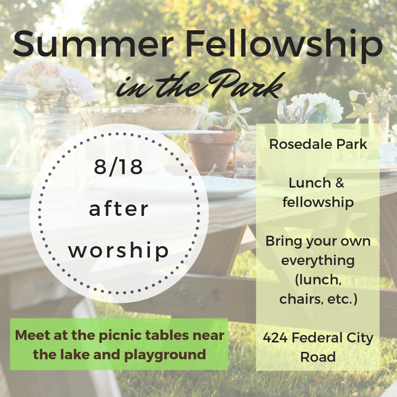 Summer Fellowship in Park (4).png