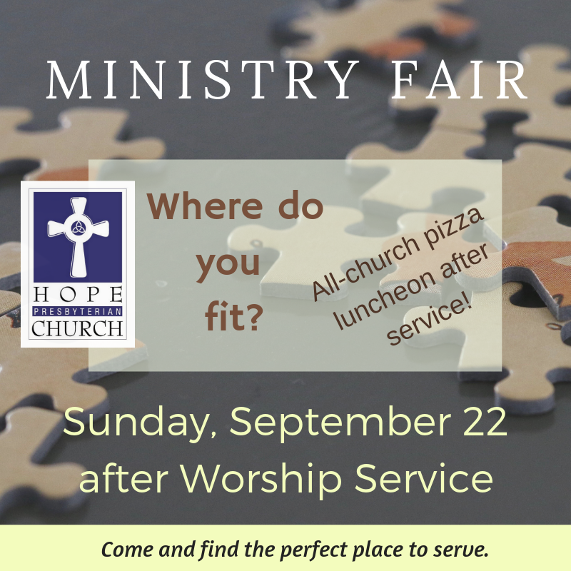 Ministry Fair.png