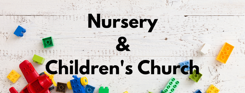 fb cover-nursery and children's church sign up.png