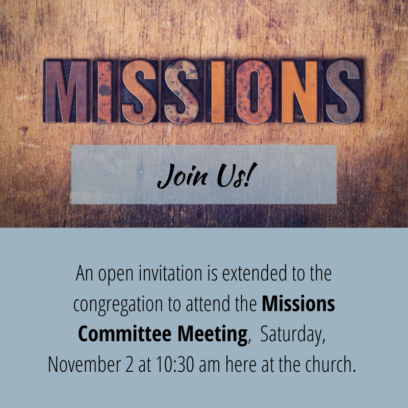 social media_missions committee meeting (1).png