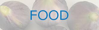 fooddlivingsimply.png