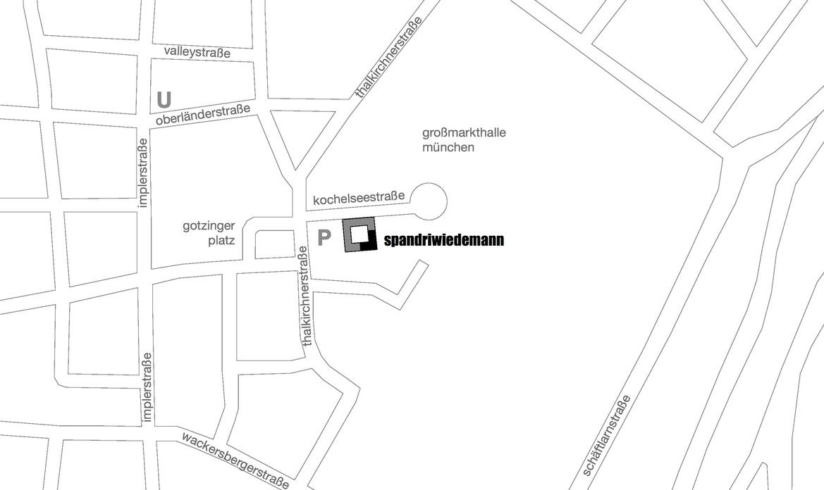 SpandriWiedemann_Lageplan.jpg