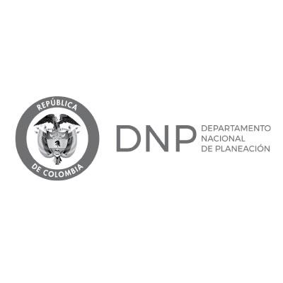DNP.jpg