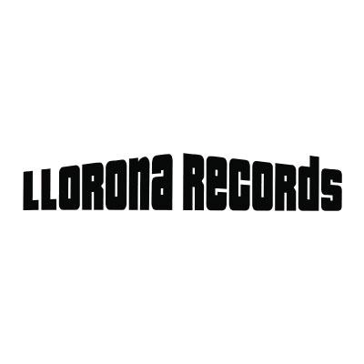 Llorona-Records.jpg