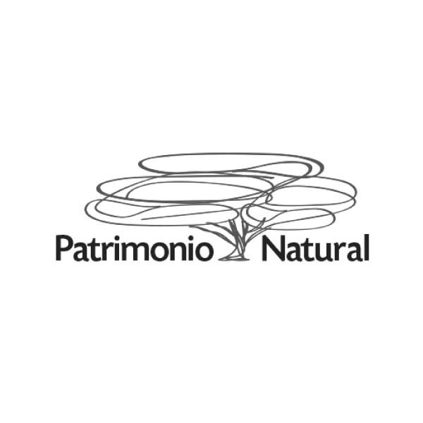 Patrimonio-natural.jpg