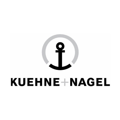k+N.jpg