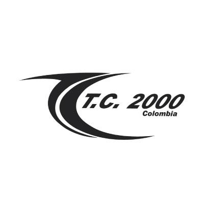 tc2000.jpg