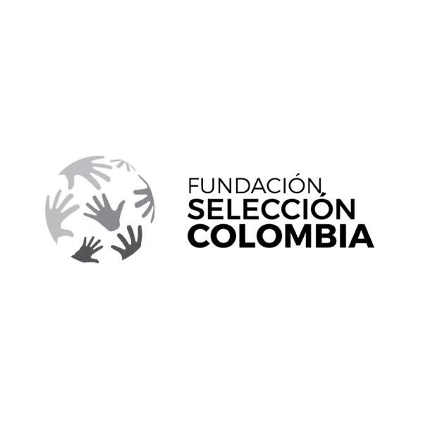 Fundacion-seleccion-colombia.jpg