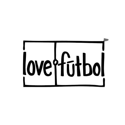 Love-Futbol.jpg