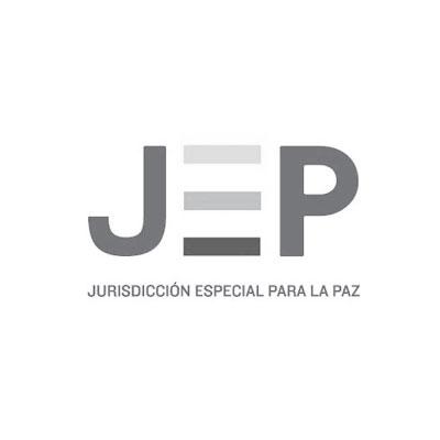 JEP.jpg
