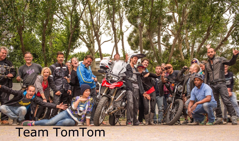TeamTomTomWRAP_SA.jpg