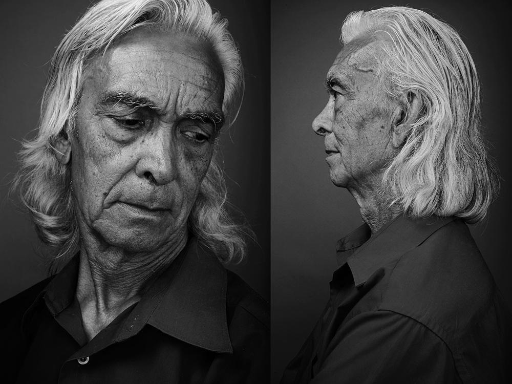 portraiture-photography-ravi-gajjar-creative-director_02.jpg