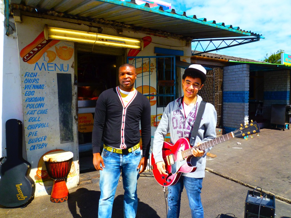 cape-town-production-location-behind-scenes-gugulethu_02.jpg