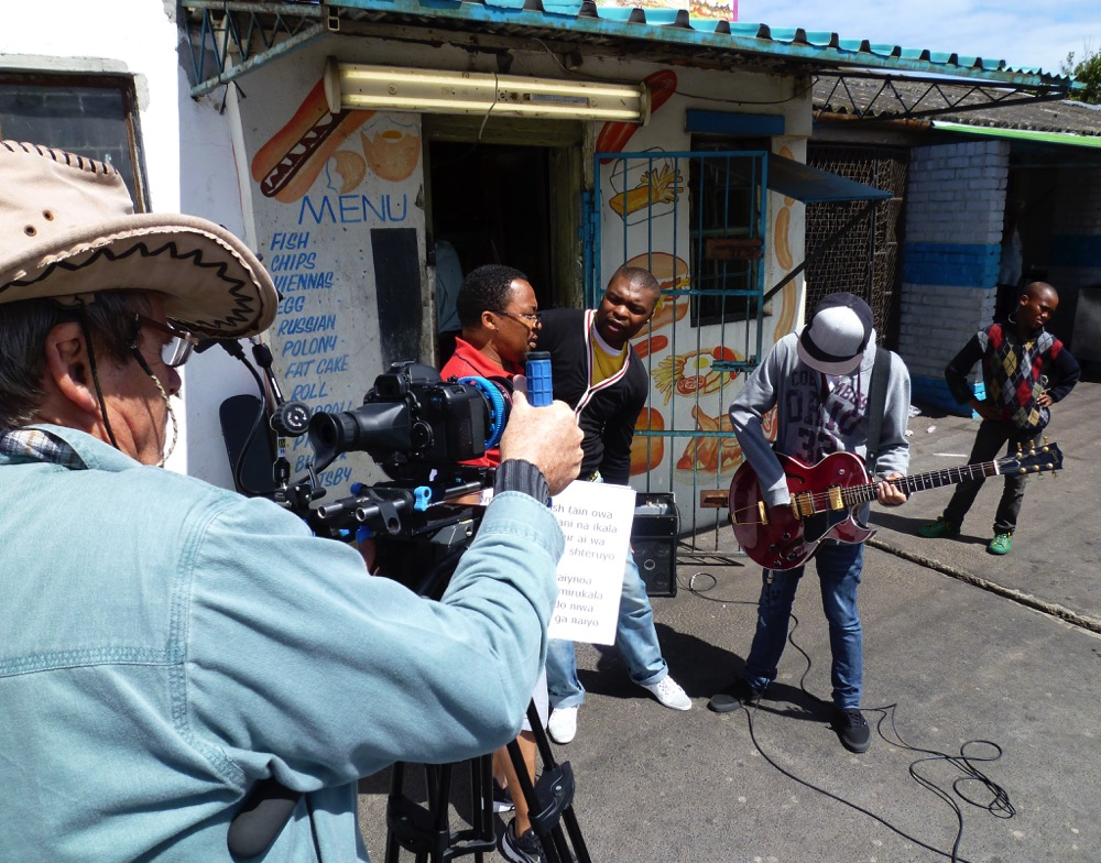 cape-town-production-location-behind-scenes-gugulethu_05.jpg