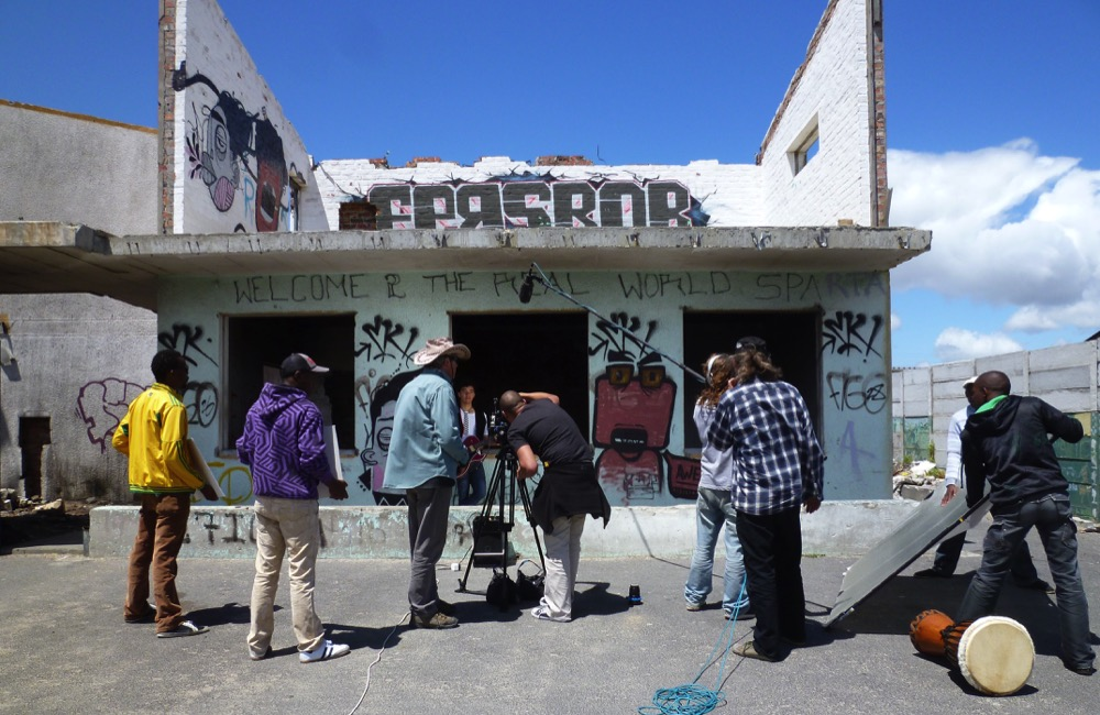 cape-town-production-location-behind-scenes-gugulethu_14.jpg