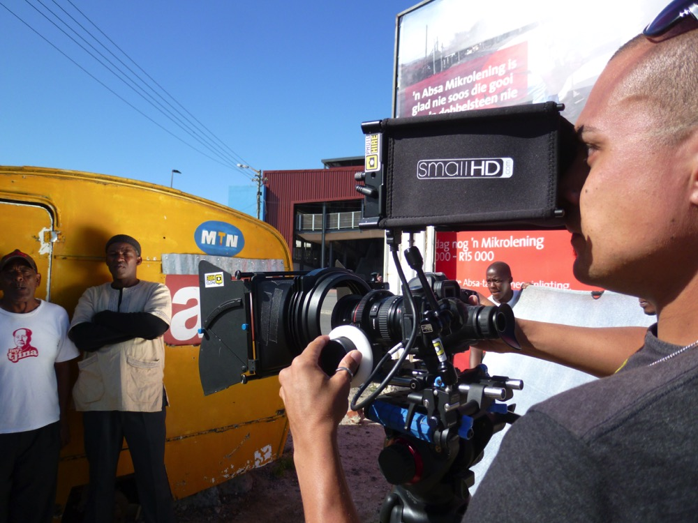 music-video-location-cape-town-production-artists-legends_08.jpg