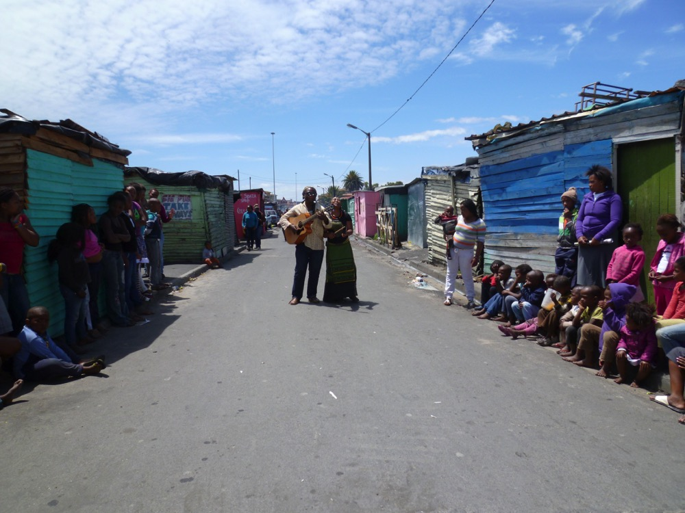 video-production-cape-town-location-langa_07.jpg
