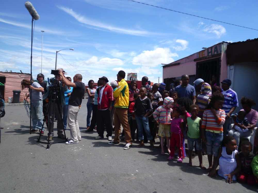 video-production-cape-town-location-langa_08.jpg