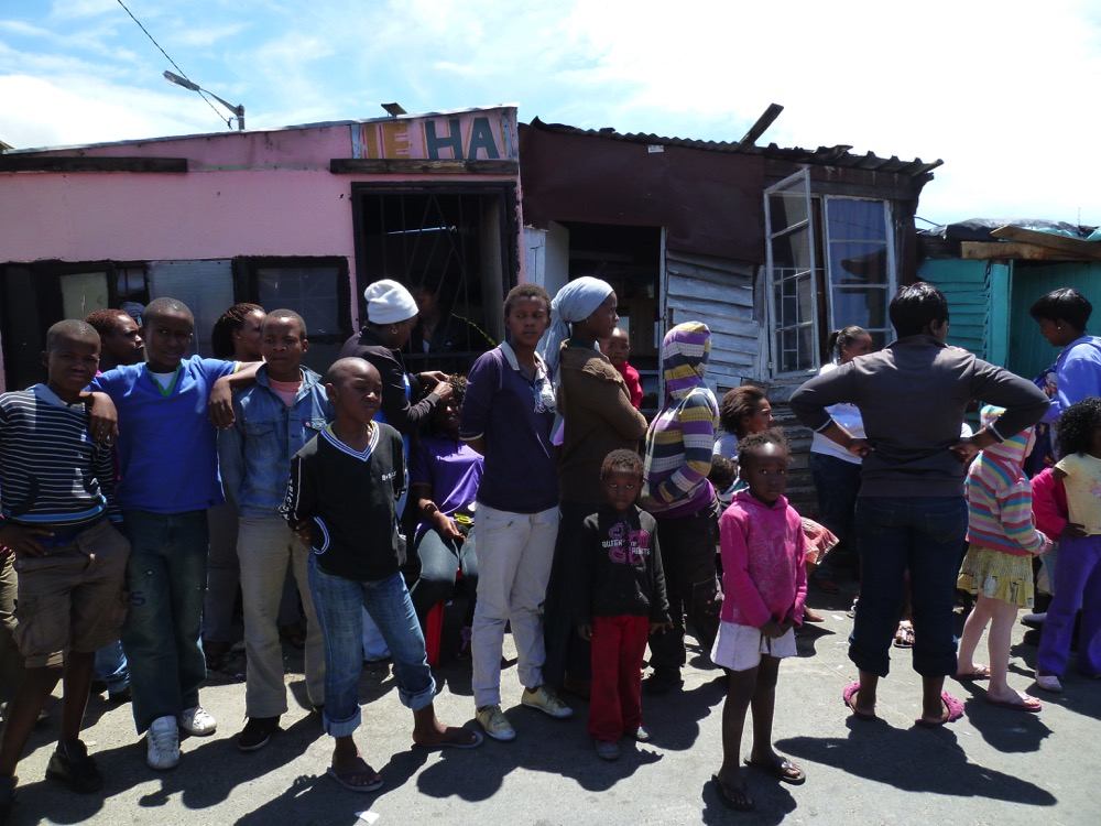 video-production-cape-town-location-langa.jpg
