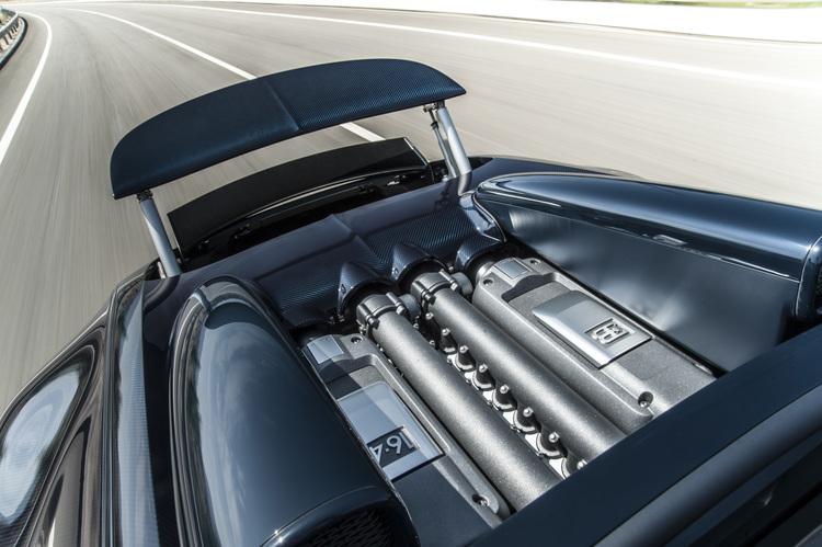 bugatti-veyron-vitesse-engine-james-lipman.jpg