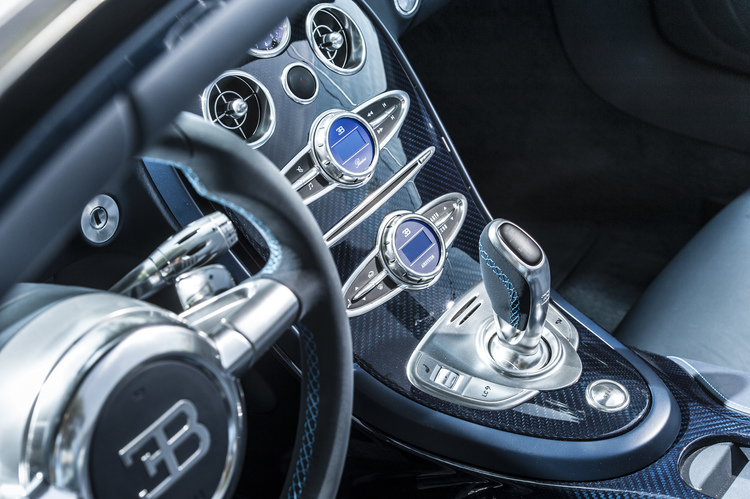 bugatti-veyron-vitesse-detail-james-lipman.jpg