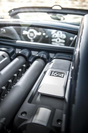 bugatti-veyron-vitesse-pistons.jpg