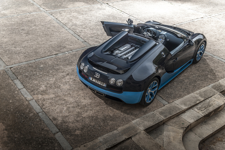 bugatti-veyron-vitesse-park-james-lipman.jpg