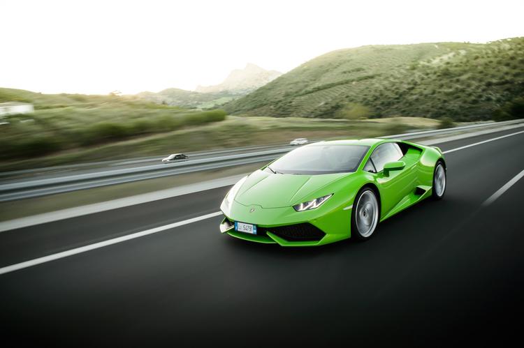 lamborgini-hurican-top-gear-car-photographer-artists-legends-drive.JPG