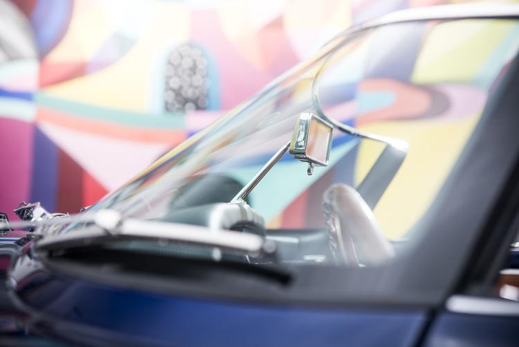 automotive-photography-eagle-speedster-e-type-james-lipman.JPG