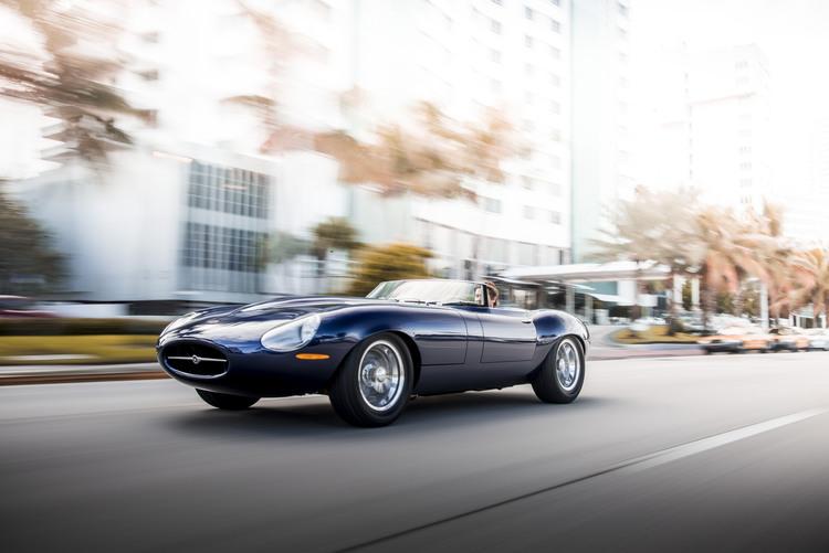 automotive-photography-eagle-speedster-artists-legends-james-lipman.JPG