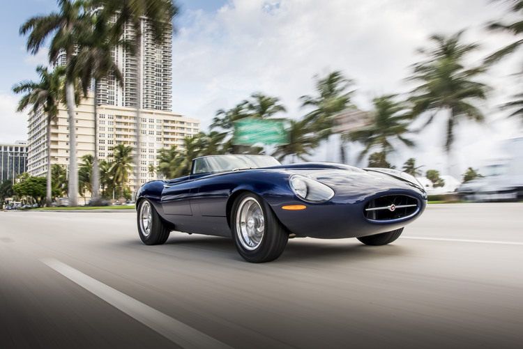 automotive-photography-eagle-speedster-james-lipman-car.JPG