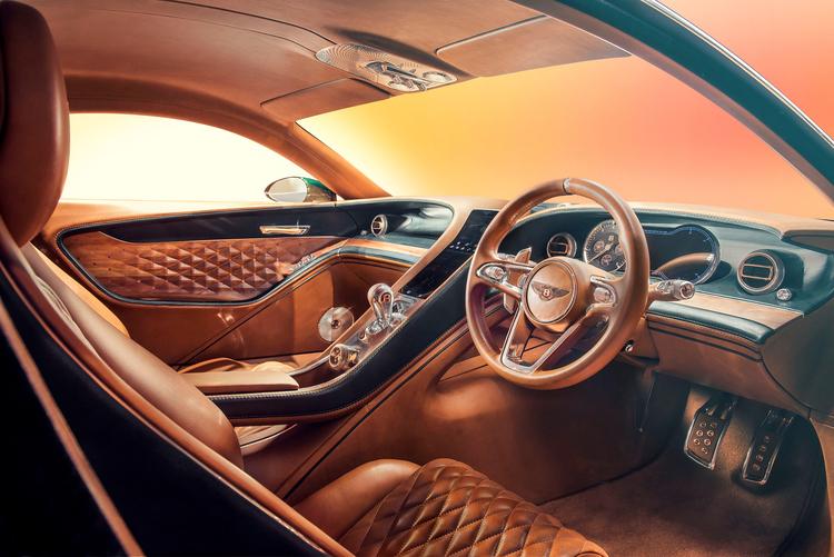 bentley-exp10-interior-james-lipman..JPG