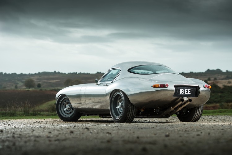car-photographer-james-lipman-lo-drag-GT-rear.jpg