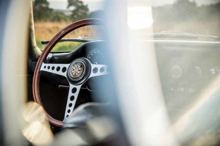 car-photographer-james-lipman-lo-drag-GT-interior.jpg