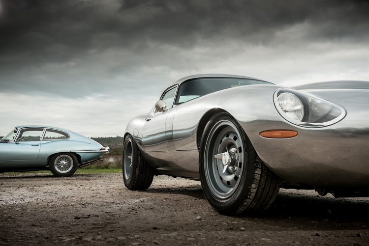 car-photographer-james-lipman-lo-drag-GT-side.jpg