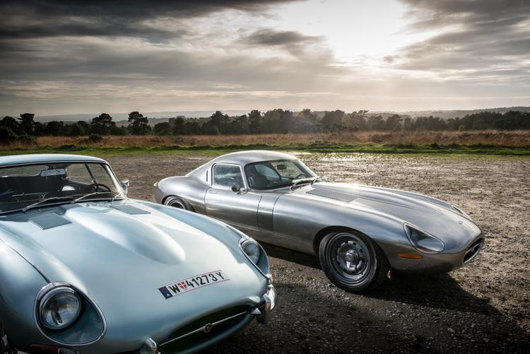 car-photographer-james-lipman-lo-drag-GT-silver.jpg