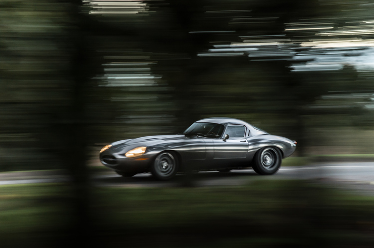 car-photographer-james-lipman-lo-drag-GT.jpg