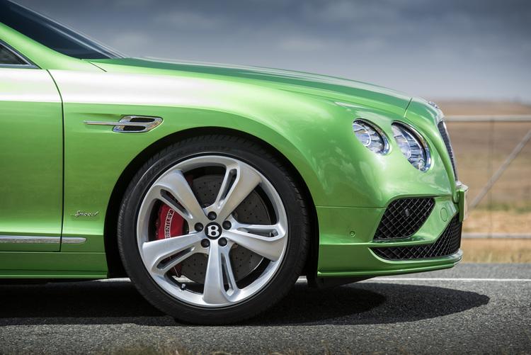 bentley-continental-GT-drive-africa-production-artists-legends.jpg