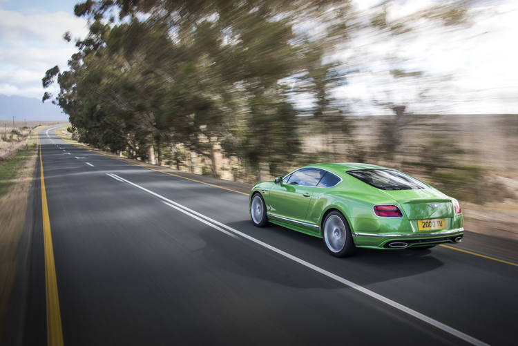 bentley-continental-GT-drive-south-africa-production-artists-legends_1.JPG