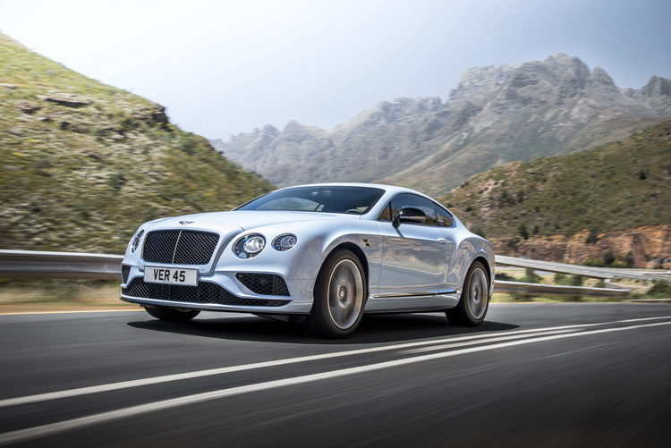 bentley-continental-GT-drive-south-africa-production-artists-legends.JPG