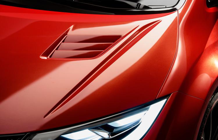Honda-car-photography-Civic-Type-R-Concept-car-james-lipman-e-type.JPG